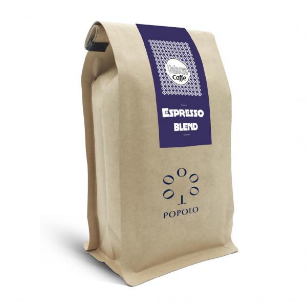 Valazza caffè - ESPRESSO BLEND - 500g