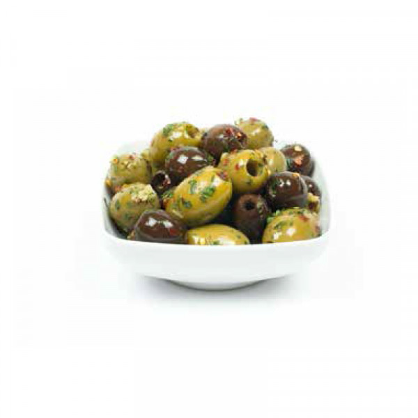 Diforti OLIVE MIX
