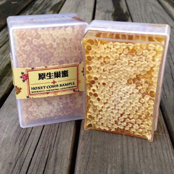 Shangrila farms Honey Comb