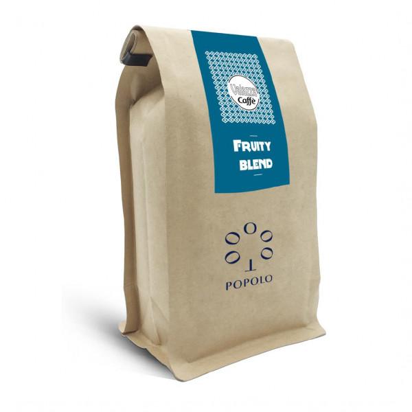 Valazza caffè - FRUITY BLEND- 500g