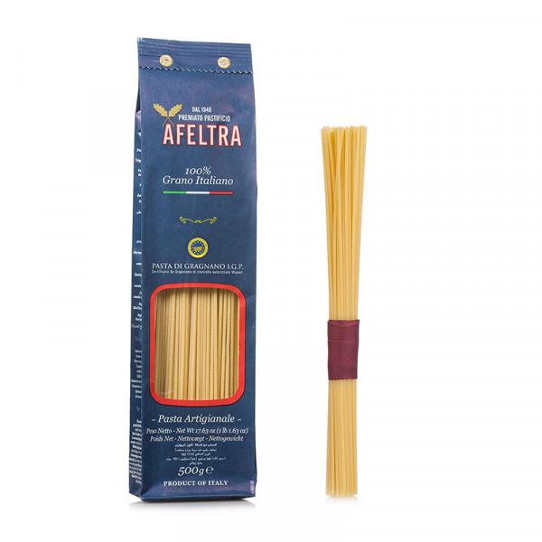 Afeltra - Spaghetto Chitarra