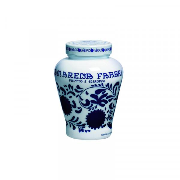 Fabbri Amarena (Opaline)