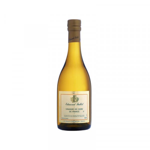 Fallot Apple Cider Vinegar