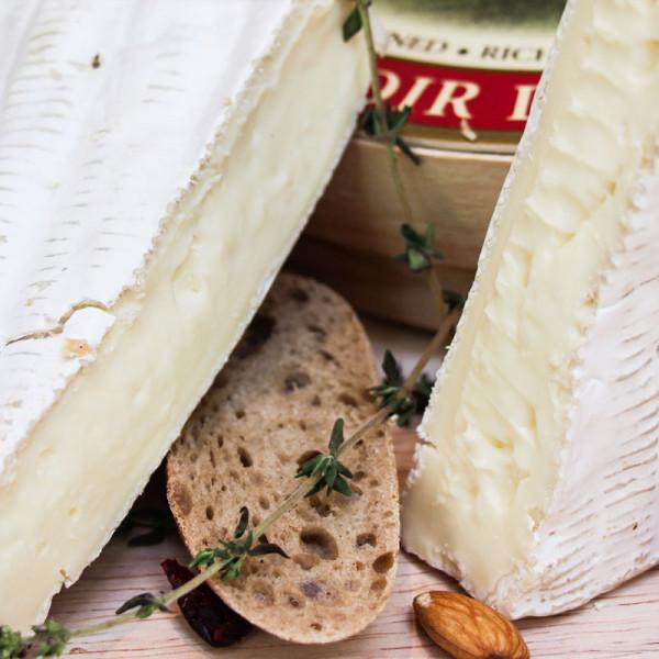 Paturages Comtois Brie Paturages