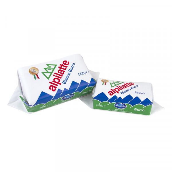 Brazzale Butter
