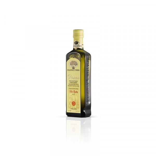 "Cutrera ""Primo Fine Quality"" Extra Virgin Olive Oil"