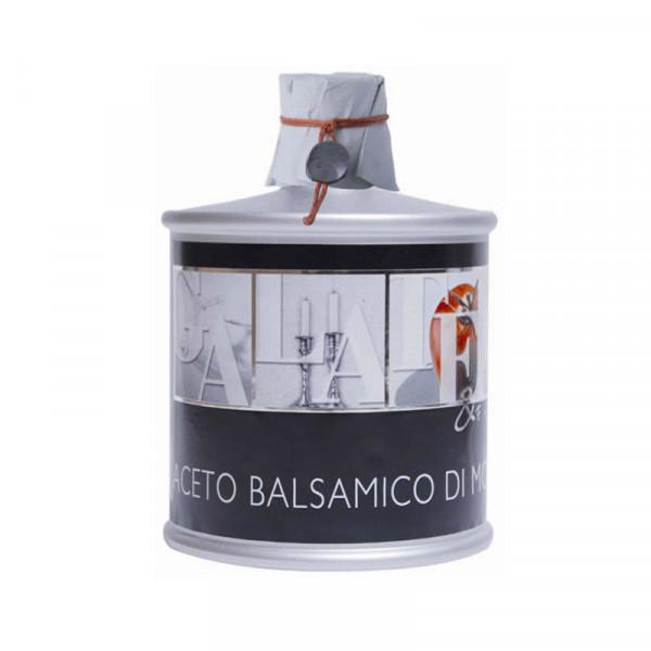 Galateo & Friends Balsamic Vinegar of Modena