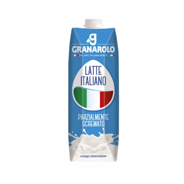 Granarolo UHT Semi-skimed Milk