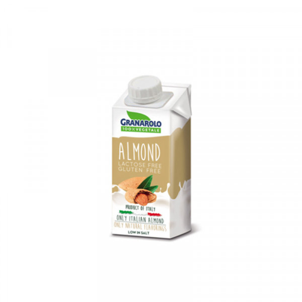 Granarolo UHT Almond Milk