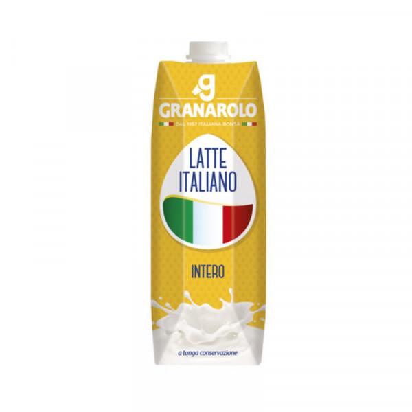 Granarolo UHT Full-fat Milk