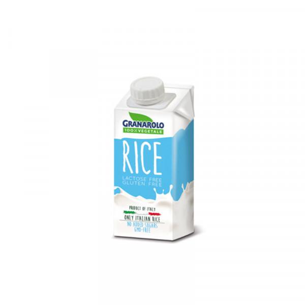 Granarolo UHT Rice Milk
