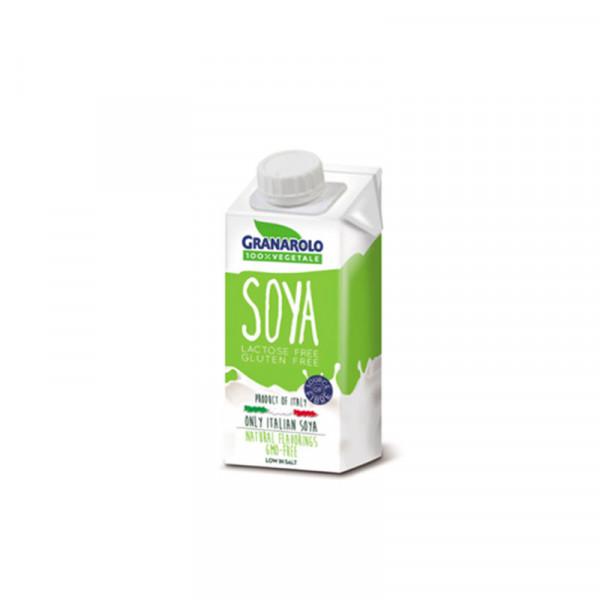 Granarolo UHT Soy Milk