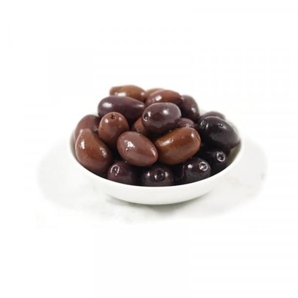 Diforit KALAMATA olives