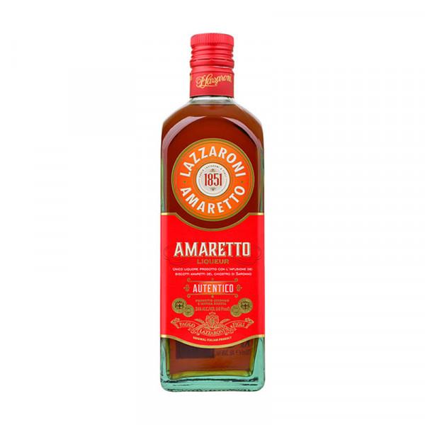 Lazzaroni - Amaretto Liqueur