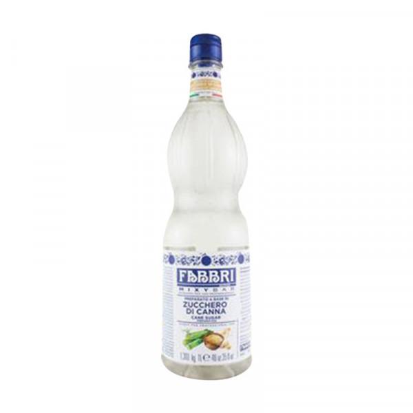 Fabbri Liquid Cane Sugar