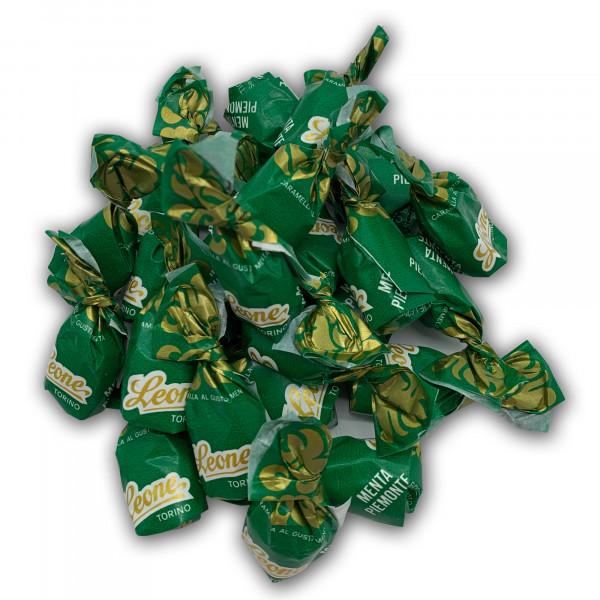 Leone Mint Piemont Sweets