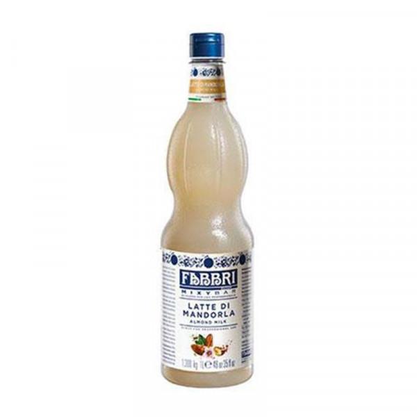 Fabbri Mixybar Almond Milk