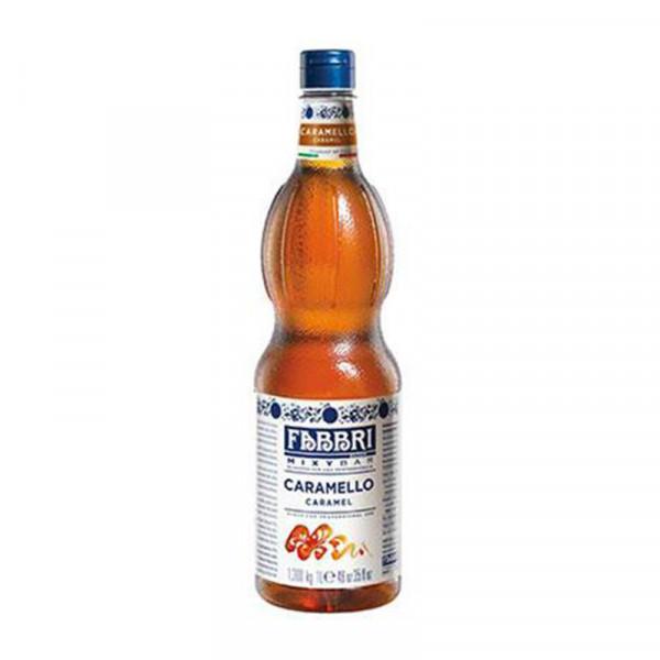Fabbri Mixybar Caramel