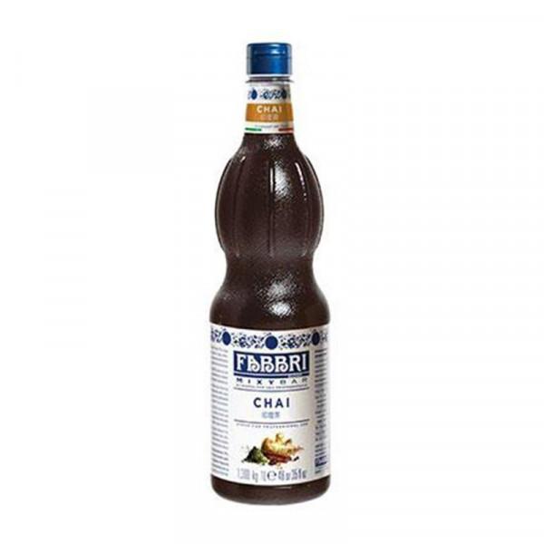 Fabbri Mixybar Chai