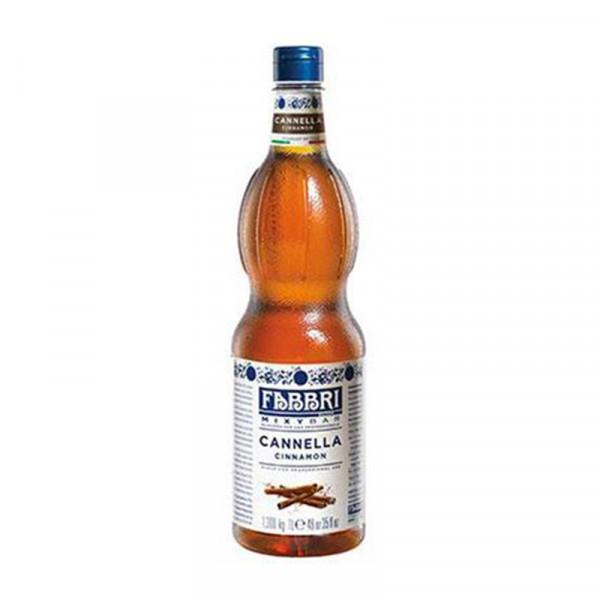Fabbri Mixybar Cinnamon