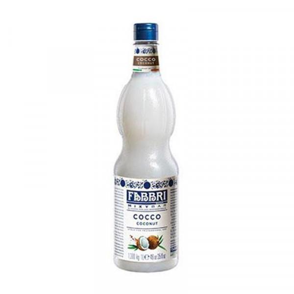 Fabbri Mixybar Coconut
