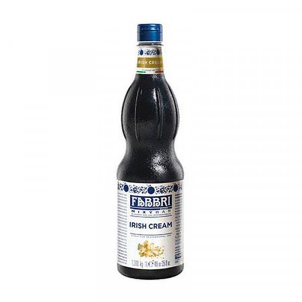 Fabbri Mixybar Irishcream