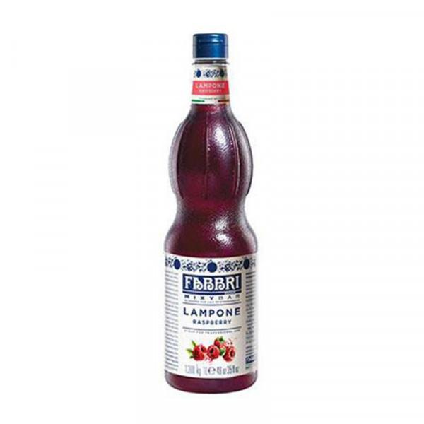 Fabbri Mixybar Raspberry