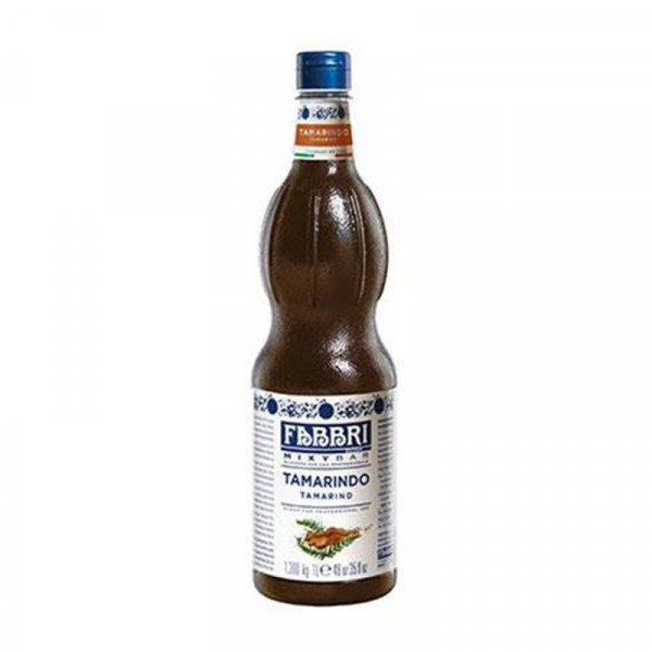 Fabbri Mixybar Tamarind