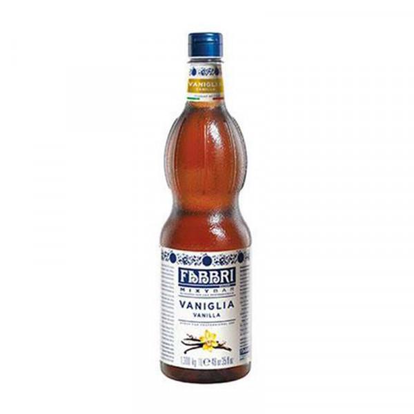 Fabbri Mixybar Vanilla