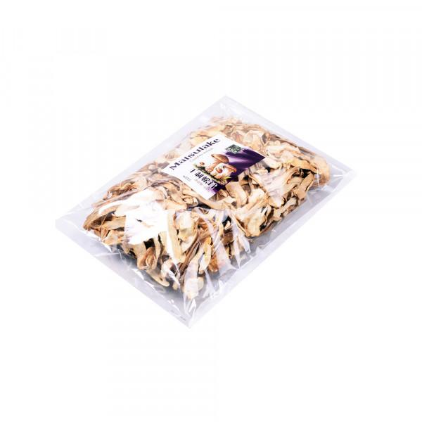 Sichuan Mushroom Dried Matsutake in Bag