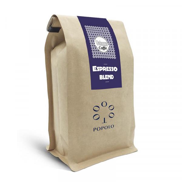 Valazza coffee - 500 G